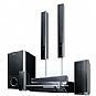 Sony DAV-HDX500/i Bravia Theater System (Refurbished)