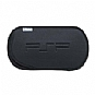 Sony PSP-170 PSP Pouch With Wrist Strap