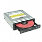 Alternate view 1 for Sony DRU190A 20X DVD Rewritable Drive