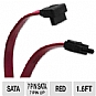Alternate view 1 for Tripp-Lite P941-19I 1.6ft SATA Signal Cable