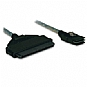 Alternate view 1 for Tripp-Lite S510-003 Internal SAS 3ft Cable