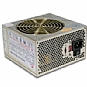 Alternate view 1 for Coolmax 400W ATX Power Supply Silver