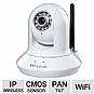 Alternate view 1 for TP-Link Wireless Pan/Tilt Surveillance Camera