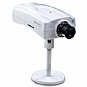 TRENDnet TV-IP512P ProVIEW PoE Internet Camera