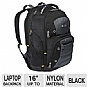 Alternate view 1 for Targus Drifter II Laptop Backpack