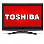 Alternate view 1 for Toshiba 42HL167 REGZA  42&quot; LCD TV