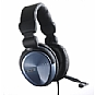 Alternate view 1 for AX360 5.1 Dolby Digital Gaming Headphones