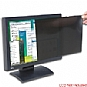 3M PF26.0W Privacy Filter for 26&quot; Widescreen LCD Monitors (Refurbished)