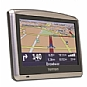 Alternate view 1 for TomTom - One XL - GPS Navigation