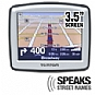 tomtom-one130-gps---3.5-touch-screen-display-text-to-speech-north-american-maps-refurbished