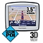 tomtom-one130-gps---3.5-touch-screen-display-north-american-maps