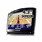 Alternate view 1 for TomTom One XL 330 GPS (Refurbished)