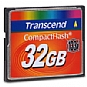 transcend-32gb-compact-flash---133x-speed