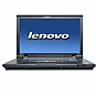 Alternate view 1 for Lenovo ThinkPad SL510 2847-9YU Laptop Computer