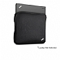Alternate view 1 for Lenovo ThinkPad 51J0476 Notebook Sleeve