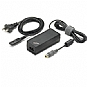 Alternate view 1 for Lenovo 40Y7696 ThinkPad AC Adapter