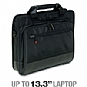 Alternate view 1 for Lenovo 41U5062 Ultraportable Carrying Case