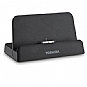 "Toshiba PA3956U-1PRP Tablet Standard Dock - Audio Out, Compatible with Toshiba 10"" Thrive Tablet PC Series (Refurbished)"