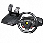 Alternate view 1 for Thrustmaster Ferrari F458 Racing Wheel - Xbox 360