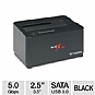 Thermaltake ST0019U BlacX 5G HD Dock