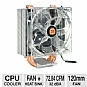 Thermaltake Contact 30 CPU Coole 120mm
