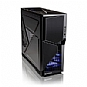 Alternate view 1 for Thermaltake VL90001W2Z Armor A90 Black ATX Case