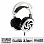 Alternate view 1 for Tt eSports Shock Spin Professional Gaming Headset