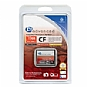 Alternate view 1 for Centon Advanced 16GB CompactFlash Card