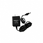 Olympus digital camera C-6AU AC Adapter (Refurbished)