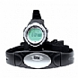 Pyle PHRM32 Advanced Heart Rate Watch w/ Running/Walking Sensor