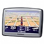 tomtom-one-xl330s-gps-4.3-touch-screen-display-text-to-speech-poi-usb-north-american-maps-fold-go-easyport-mount