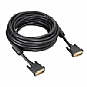 Alternate view 1 for Ultra DVI-D Cable 25ft/7.62M 2560x1600 Max Res