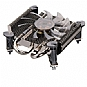 Alternate view 1 for Ultra U12-40658 Carbon X1 Low Profile CPU Cooler