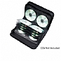 Alternate view 1 for Ultra 120 Disk Optical Media Organizer