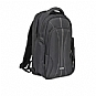 Ultra U12-41421 Sentinel Notebook Backpack