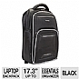 Ultra ROGUE Laptop Backpack - Up to 17.3&quot;