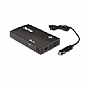 Alternate view 1 for Ultra 120W Slim X-Pro Power Inverter