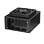 Alternate view 1 for Ultra X4 Micro ATX 400W Modular Power Supply