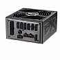 Alternate view 1 for Ultra X4 500-Watt 80+ Bronze Modular Power Supply