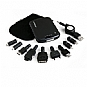 Alternate view 1 for Veho XT Pebble Portable Battery Pack Charger