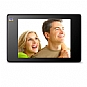 "Alternate view 1 for Viewsonic 3DPF8 Digital 8"" 3D Photo Frame"