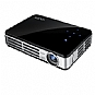 Vivitek Qumi Q2 WXGA 3D Ready LED Pocket Projector