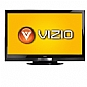 "Alternate view 1 for Vizio XVT473SV 47"" Class TruLED HDTV"
