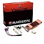 Alternate view 1 for Visiontek Radeon HD 3450 512MB PCI