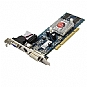 Visiontek 900089 Radeon 7000 Video Card - 64MB, PCI, w/DVI/TV-OUT