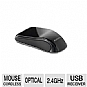 Verbatim Optical Wireless Touch Mouse