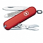 Alternate view 1 for Victorinox 53001 Classic Swiss Army Knife