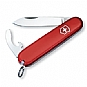 Alternate view 1 for Victorinox 53941 Swiss Army Bantam Knife