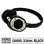 Alternate view 1 for NOX Audio 2837872 Specialist Gaming Bundle  REFURB