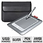 Alternate view 1 for Wacom Bamboo Creative Memories & Carry Case Bundle